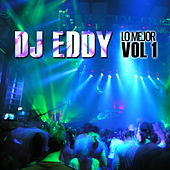 Play & Download Lo Mejor Vol.1 by Dj Eddy | Napster