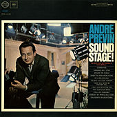 Play & Download Sound Stage! by André Previn | Napster