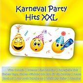 Play & Download Karneval Party Hits XXL by Various Artists | Napster