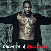 Play & Download Diary of a Mad Man by Tank | Napster