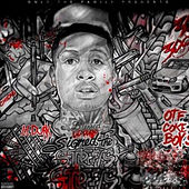 Signed To The Streets 1 & 2 by Lil Durk