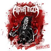 iDentity by Alpha Tiger