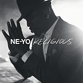Play & Download Religious by Ne-Yo | Napster