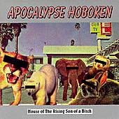 Play & Download House Of The Rising Son Of A Bitch by Apocalypse Hoboken | Napster