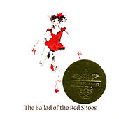 Ballad of the Red Shoes von Andrew Bird