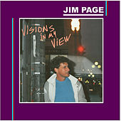 Visions In My View by Jim Page