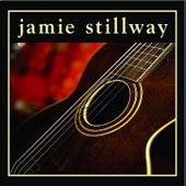 Play & Download Jamie Stillway by Jamie Stillway | Napster