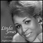 Play & Download Fugitive From Love by Linda Jones | Napster
