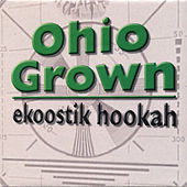 Play & Download Ohio Grown by Ekoostik Hookah | Napster