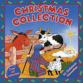Play & Download Christmas Collection by Kidzone | Napster