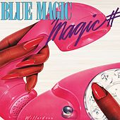 Magic # by Blue Magic