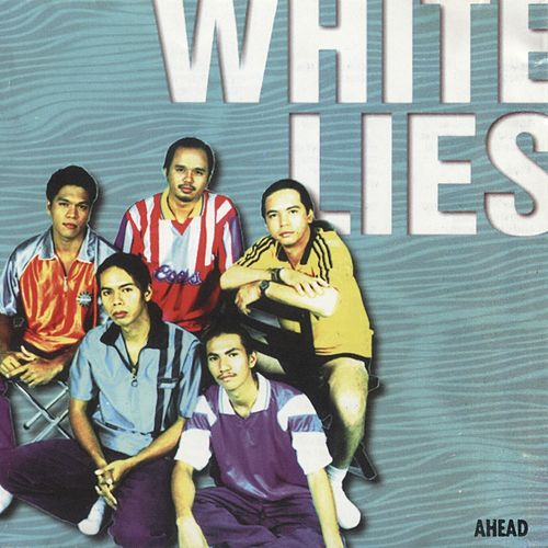 Play & Download Ahead by White Lies | Napster
