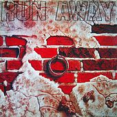 Play & Download Run Away by Coro | Napster