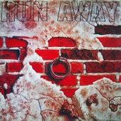 Run Away by Coro