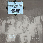 Play & Download 1949/1950 by George Lewis | Napster