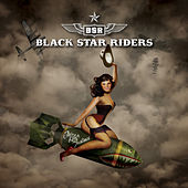 Play & Download The Killer Instinct by Black Star Riders | Napster