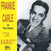 Play & Download 24 Karat by Frankie Carle | Napster