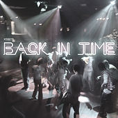 Play & Download Back in Time by Various Artists | Napster