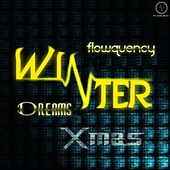Flowquency Winter Dreams X-Mas by Various Artists