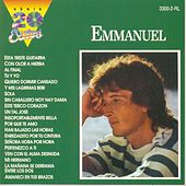 Play & Download Serie 20 Exitos by Emmanuel | Napster
