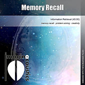 Play & Download Memory Recall (Information Retrieval) by Imaginacoustics | Napster