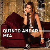 Quinto Andar by M.I.A. (Punk)