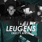 Play & Download Leugens (feat. Apathy) by Engel & Just | Napster