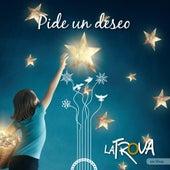 Pide un Deseo (En Vivo) by Trova