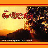Play & Download Old Time Hymns Vol. 2 by Chuck Wagon Gang | Napster