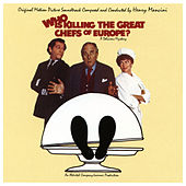 Play & Download Who Is Killing the Great Chefs of Europe? by Henry Mancini | Napster