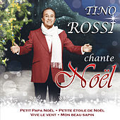 Play & Download Tino Rossi chante Noël by Tino Rossi | Napster