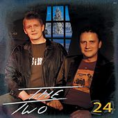 Play & Download 24 by Two | Napster