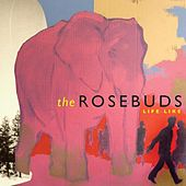 Play & Download Life Like by The Rosebuds | Napster