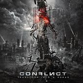 Play & Download Transform into a Human by Conflict | Napster