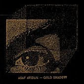 Gold Shadow by Asaf Avidan