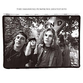 Play & Download Greatest Hits by Smashing Pumpkins | Napster