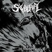 Dead Hopes by Sky Burial