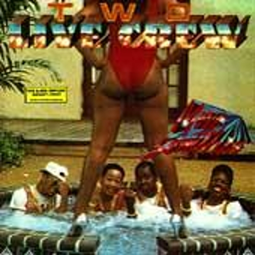 Play & Download Move Somthin' by 2 Live Crew | Napster