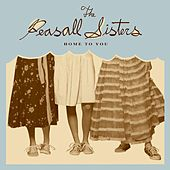 Play & Download Home to You by The Peasall Sisters | Napster