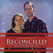 Play & Download God and Sinners Reconciled by Joel | Napster