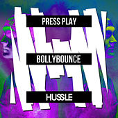 Play & Download Bollybounce by Press Play | Napster