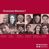 Grammont sélection 7 by Various Artists