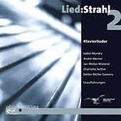 Lied:Strahl 2 by Various Artists