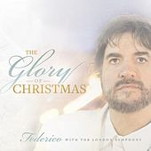 The Glory of Christmas by Federico