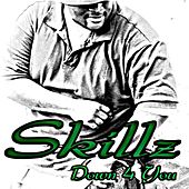 Play & Download Down 4 U by Skillz | Napster