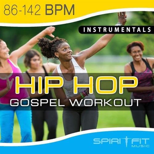 Hip Hop Gospel Workout Instrumental by SpiritFit Music