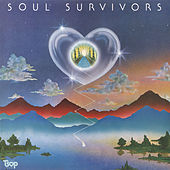 Soul Survivors by Soul Survivors