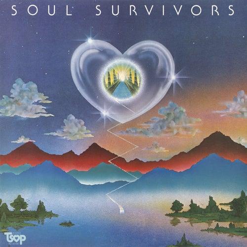 Soul Survivors by Soul Survivors