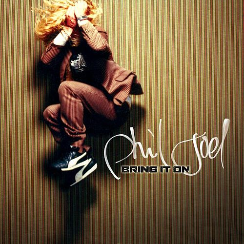 Play & Download Bring It On by Phil Joel | Napster