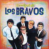 Play & Download Lo Mejor de los Bravos by Various Artists | Napster